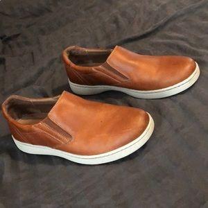 Men's DANSKO Shoes!